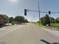 Home for sale: Pontoon, Granite City, IL 62040