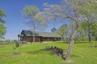 Home for sale: 18010 Cr 356, Winona, TX 75792