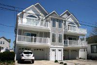 Home for sale: 419 W. Roberts, Wildwood, NJ 08260