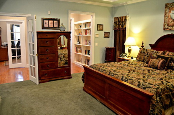 249 Riverchase Dr., Hartford, AL 36344 Photo 13
