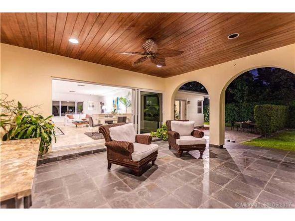 9707 N.E. 5th Ave. Rd., Miami Shores, FL 33138 Photo 38