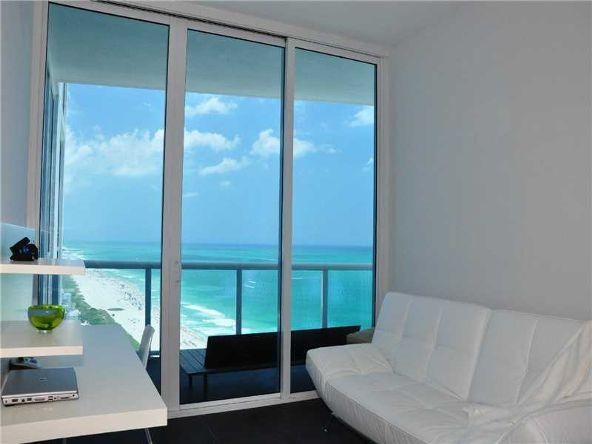 50 S. Pointe Dr. # 3401, Miami Beach, FL 33139 Photo 17