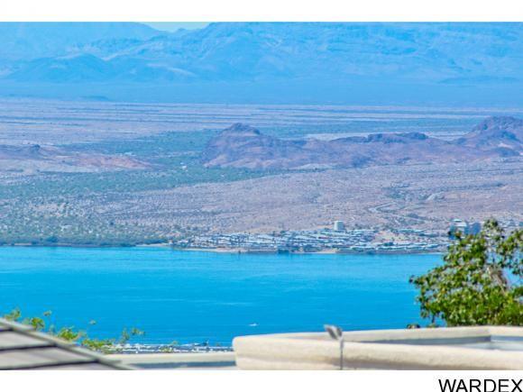 3616 Desert Garden Dr., Lake Havasu City, AZ 86404 Photo 40
