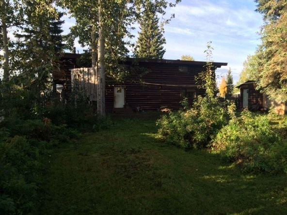 948 26th Avenue, Fairbanks, AK 99701 Photo 35