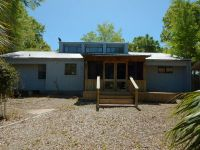 Home for sale: 1112 Starke Ln. N.E., Steinhatchee, FL 32359