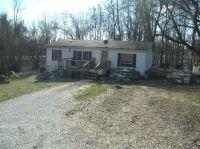 Home for sale: 110 Woods St., Ferguson, KY 42533