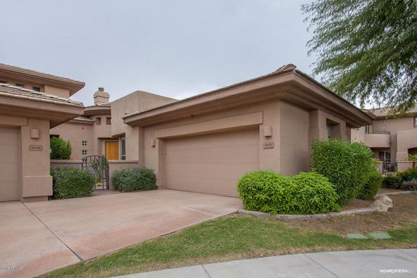 15240 N. Clubgate Dr., Scottsdale, AZ 85254 Photo 1