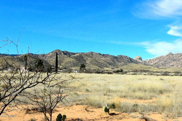 2 .5 Acre On Lehigh & Skyline, Pearce, AZ 85625 Photo 16