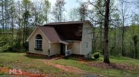 Home for sale: 40 Horse Hill Ln., Cleveland, GA 30528