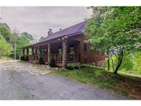 Home for sale: 482 Misty Cove Rd., Bakersville, NC 28705