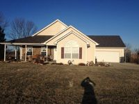 Home for sale: Vevay, IN 47043