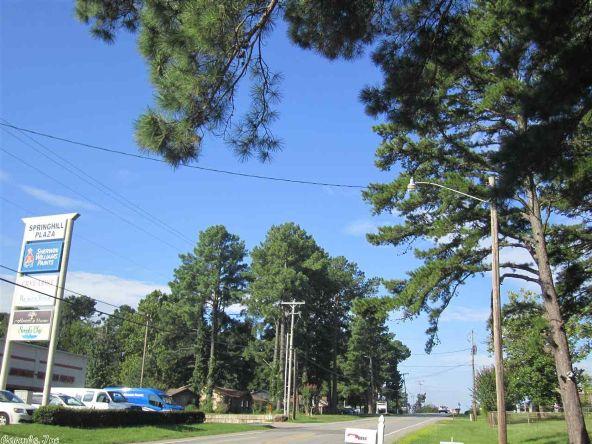 4009 Hwy. 5 North, Bryant, AR 72022 Photo 13