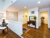 Home for sale: 1841 Meadowood Ln., Charlotte, NC 28211