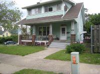 Home for sale: 1202 Blondeau, Keokuk, IA 52632
