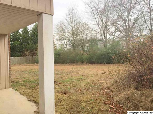 365 Basil Ln., Boaz, AL 35957 Photo 4