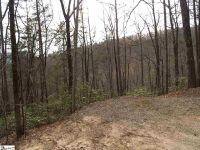 Home for sale: 119 Rock Ridge, Pickens, SC 29671