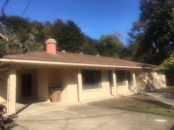 2616 Walton Rd., Mobile, AL 36606 Photo 23