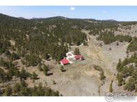 Home for sale: 2321 Deer Park Dr., Livermore, CO 80536