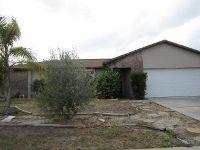 Home for sale: Manatee, Merritt Island, FL 32952