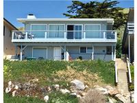 Home for sale: 3298 Studio Dr., Cayucos, CA 93430