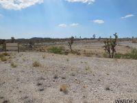Home for sale: 27250 N. Pierce Ferry Rd., Meadview, AZ 86444