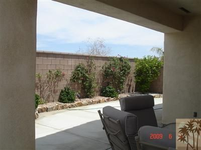 39830 Somerset Avenue, Palm Desert, CA 92211 Photo 13