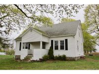 Home for sale: 1402 Trumbull Hwy., Lebanon, CT 06249