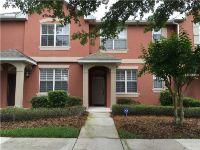 Home for sale: 12822 Langstaff Dr., Windermere, FL 34786