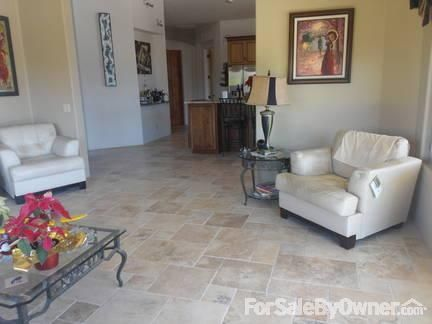48227 513 Ave., Aguila, AZ 85320 Photo 31