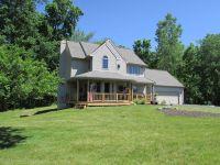 Home for sale: 4650 Nims Rd., Leslie, MI 49251