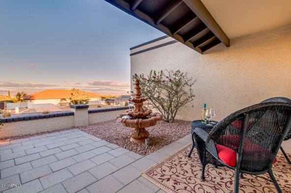 15229 E. Palomino Blvd., Fountain Hills, AZ 85268 Photo 16