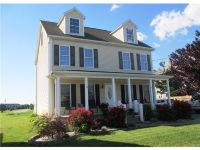 Home for sale: 3337 Main St., Frederica, DE 19946