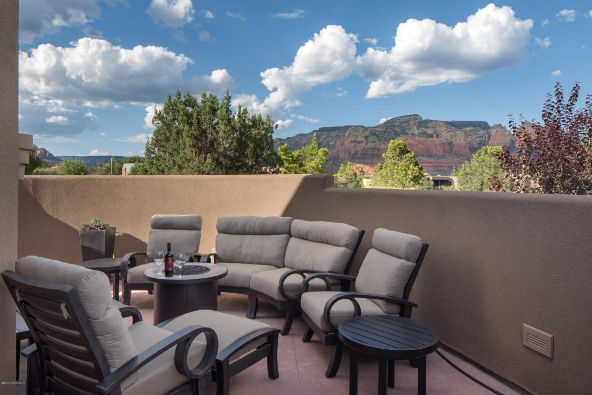 220 Calle Diamante, Sedona, AZ 86336 Photo 13