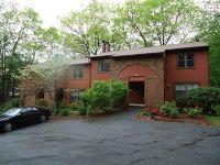 Home for sale: 12a Pheasant Run, Smithfield, RI 02917