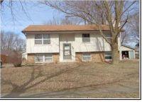Home for sale: Alpha, Bondurant, IA 50035