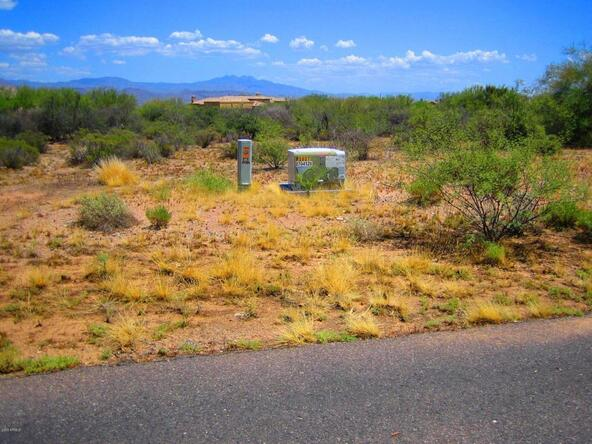 28425 N. 151st St., Scottsdale, AZ 85262 Photo 31
