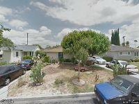 Home for sale: Densmore, Van Nuys, CA 91406