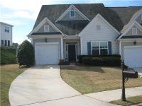 Home for sale: 56 Brickton Way, Dawson, GA 30534