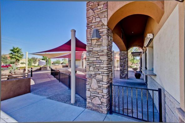 13875 N. 83rd Avenue, Peoria, AZ 85381 Photo 12