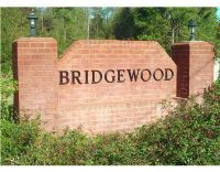 Home for sale: 0 Bridgewood Dr., Springfield, GA 31329