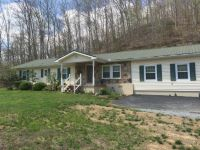 Home for sale: 69 Smith Rd., Pineville, KY 40977