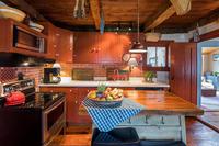Home for sale: 2733 Bristol Rd., South Bristol, ME 04554