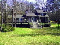 Home for sale: 141 Honeysuckle Rd., Milledgeville, GA 31061