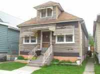 Home for sale: 5013 Northcote Avenue, East Chicago, IN 46312