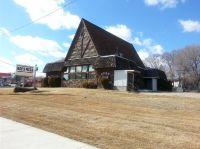 Home for sale: 1312 Camanche Avenue, Clinton, IA 52732