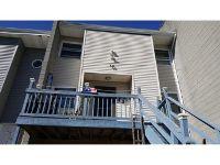 Home for sale: 6 Sandburg Ct., Middletown, NY 10941