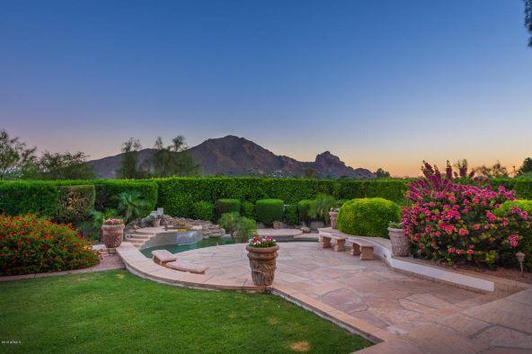 6744 N. Invergordon Rd., Paradise Valley, AZ 85253 Photo 35