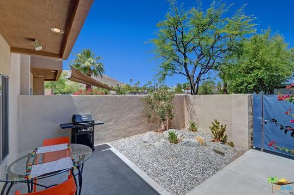 1526 N. Via Miraleste, Palm Springs, CA 92262 Photo 26