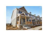 Home for sale: 625 Canterbury Pl., Norwalk, IA 50211