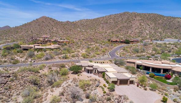 3526 N. Shadow Trail --, Mesa, AZ 85207 Photo 3